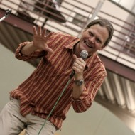 Taylor Mali | Dan Cooney | Two Things